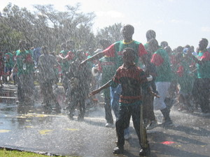 Great_ethiopian_run_011